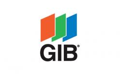 GIB EZYBRACE® Update for light steel framing software