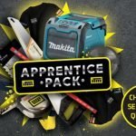 ITM APPRENTICE PACKS - See if you qualify here