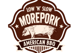 Pre-order smokin hot Morepork BBQ lunches from Tues onwards
