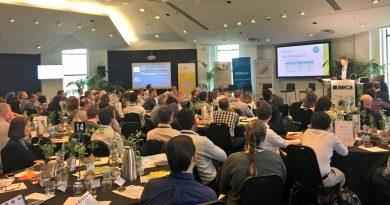 Major new initiative to improve New Zealand buildings