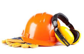Comparing workers' compensation across Australia and New Zealand