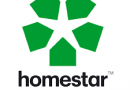 Homestar Practitioner Course 27 Feb Auckland