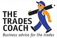 Business coaching for builders