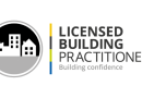 Strengthening the Licensed Building Practitioners scheme