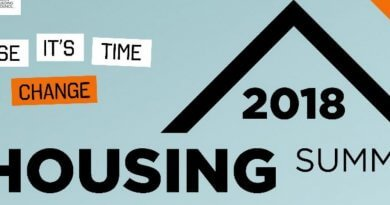 Housing Summit 20 June 2018 presented by NZGBC