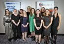 Women in Construction Awards nominations now open