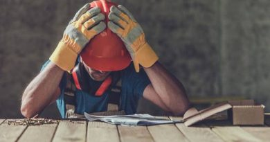 Construction firm knocked with $19K penalty for employment breaches