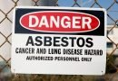 Asbestos: Why This Once Common Building Material Is Such A Hazard Now