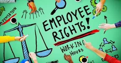 Construction firm hammered with 19k penalty for employment breaches