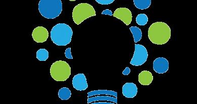 Big benefits for 'innovators' at Newmarket Innovation Precinct