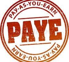 Best NZ PAYE & Salary Calculator