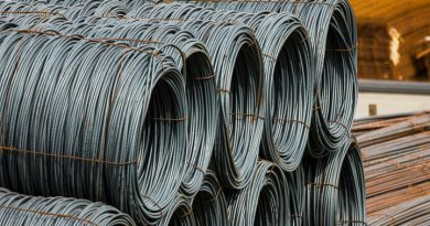 Steel & Tube writes off $54m following review, to make big loss