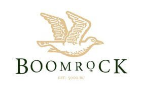 Win a Boomrock Experience for Two