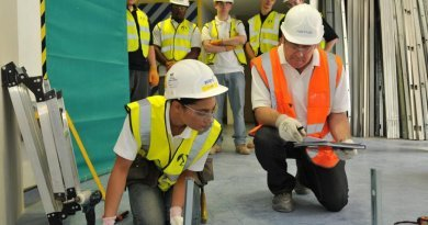 Apprenticeship boost subsidy for employers now available