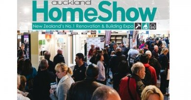 Plenty for tradies at this week's Auckland Home Show 5-9 Sept