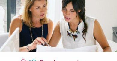 Employment Agreement Builder