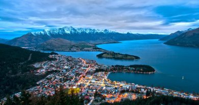 First-homebuyer assistance boosted for Queenstown district