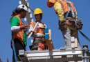 Immigrant workers in NZ construction - guide