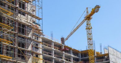 NZ Vertical Construction Sector fall out – what's next?