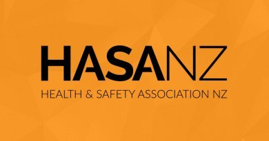 Health and safety register launched