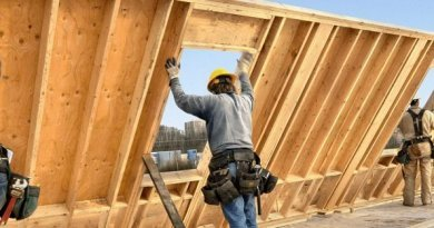How Seasoned Construction Pros Handle the Cost of Scaling Up