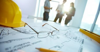 Construction Management 101: The ultimate guide