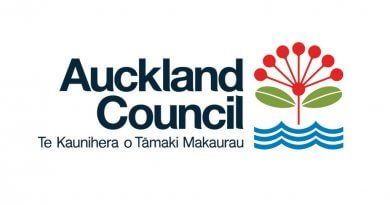 Changes to the building consent Application Form - Auckland Council