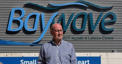 Mainzeal 'shortcuts' blamed for Baywave's up to $4 million repair bill
