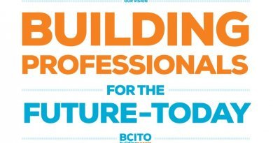 BCITO releases annual report & achievement highlights