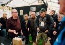 New organisations boosting Kiwi ag-innovators
