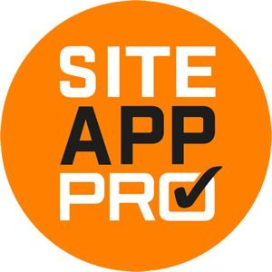 Site App Pro
