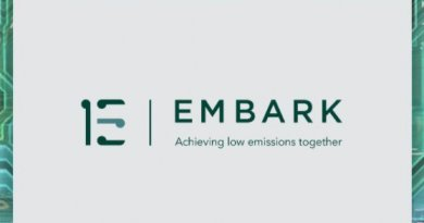 EMBARK conference supports NZ businesses in reducing emissions
