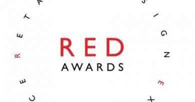 Retail Excellence in Design Awards - entries open 5th August