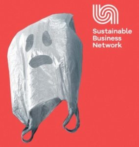 SBN Annual Conference: The End of Plastic As We Know It