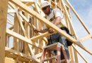 Understanding high suicide rate in building sector