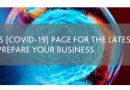 BDO Article: Business Finance Guarantee Loan Scheme: key facts to date
