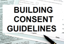New building consent exemptions approved by Government