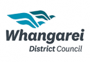 Whangarei : Building Consent Information