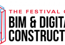 Festival of BIM - Digital Construction Expo
