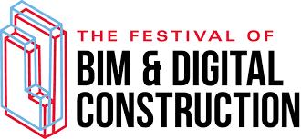 Festival of BIM - Digital Construction Expo