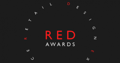 NZRIA Red Awards now open for entries