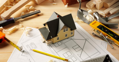 Home improvements cheaper as building consent rules relaxed