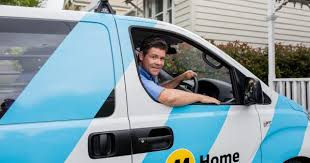 AA continues to expand its home service offering