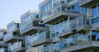 Consenting made easier with improvements to the Building Code