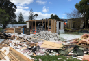 Doing good through deconstruction