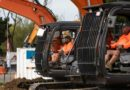 Champion excavator operator wins second national title