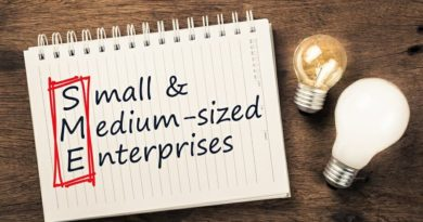 Key pressure points revealed for SME's in NZ construction