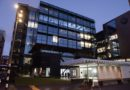 Eke Panuku raises the sustainability bar for commercial developments