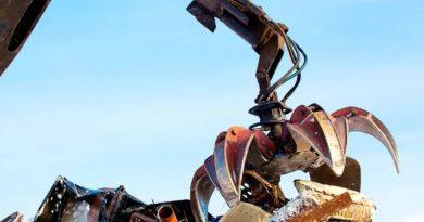 Waste Minimisation Fund Closing 21 May